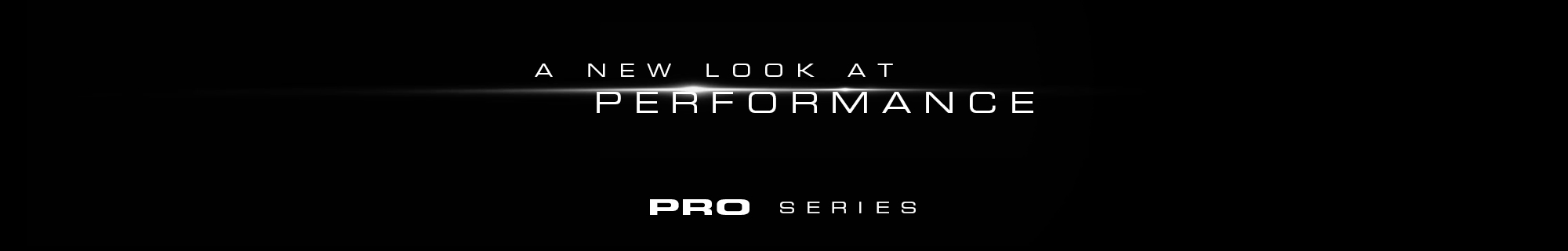 A New Look at Performance | DHD Pro Series MF DNA, MF JBAY & DX1